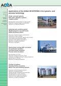 A - Product Catalogue - Crystal NTE SA - Page 4