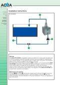 A - Product Catalogue - Crystal NTE SA - Page 6