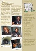 The Mills Messenger - Ben Mills Online - Page 3