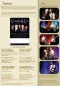 The Mills Messenger - Ben Mills Online - Page 4