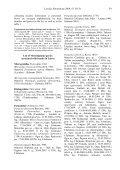 Mesostigmata Mites (Acari: Parasitiformes) - Entomological Society ... - Page 2