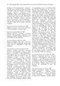 Mesostigmata Mites (Acari: Parasitiformes) - Entomological Society ... - Page 3