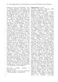 Mesostigmata Mites (Acari: Parasitiformes) - Entomological Society ... - Page 5