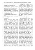 Mesostigmata Mites (Acari: Parasitiformes) - Entomological Society ... - Page 7