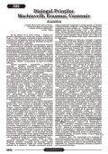 Ştefania Oproescu - Oglinda literara - Page 4