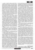 Ştefania Oproescu - Oglinda literara - Page 5