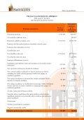 Finanšu rādītāji par 2006.gada 4. ceturksni - Baltikums - Page 6