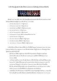 Downloads PDF - US Watch