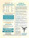 une 2012 - Horizons Magazine - Page 6