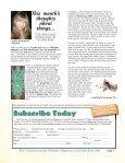 une 2012 - Horizons Magazine - Page 7