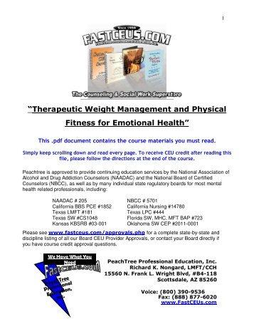 tufts university fitness & weight management reimbursement form