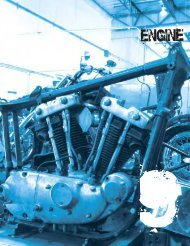 ENGINE - Who-sells-it.com