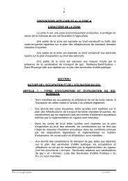 Zone A (PDF-136.3 ko) - La Chapelle St-Luc