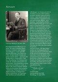 frequenzphysik und Radartechnik (FHR) - 100 Jahre Radar - Seite 2