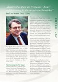 frequenzphysik und Radartechnik (FHR) - 100 Jahre Radar - Seite 7
