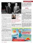 PO^ETAK JEDNOG DIVNOG PRIJATELJSTVA I KRVAVOG RATA ... - Page 3