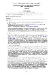 Dodatok k zmluve, technika spoluprace_ZIMA_2012/2013.pdf