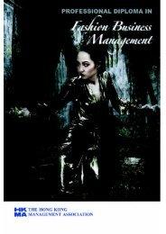 Untitled - Hong Kong Management Association