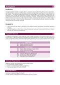 Untitled - Hong Kong Management Association - Page 2
