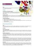 Untitled - Hong Kong Management Association - Page 3