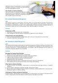Untitled - Hong Kong Management Association - Page 5