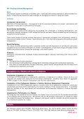 Untitled - Hong Kong Management Association - Page 6