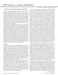 TheIlluminata - Tyrannosaurus Press - Page 2