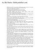 Kitap - Edebiyat Defteri - Page 2