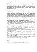 Kitap - Edebiyat Defteri - Page 3