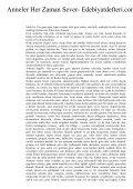 Kitap - Edebiyat Defteri - Page 4