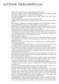 Kitap - Edebiyat Defteri - Page 6