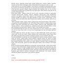 Kitap - Edebiyat Defteri - Page 7