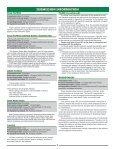 March 17-21, 2014 - Society for Information Technology & Teacher ... - Page 4
