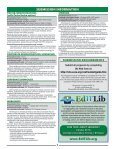 March 17-21, 2014 - Society for Information Technology & Teacher ... - Page 5