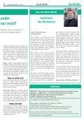 Brücke 3 - 2013 - Stadtpfarre Leoben - St. Xaver - Page 3
