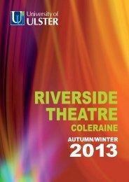 download file - Riverside Theatre