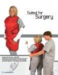 Shielding Catalog - Page 6