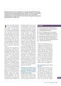 ich-Therapie: Ein echter «aufsteller» - Page 2