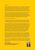 Internett-sikkerhet for familien - Tv2 - Page 2