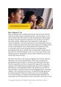Internett-sikkerhet for familien - Tv2 - Page 4