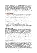 Internett-sikkerhet for familien - Tv2 - Page 5