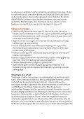 Internett-sikkerhet for familien - Tv2 - Page 6