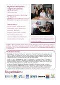 N°5-decembre 2012 - Page 4