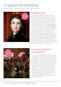 4e Symphonie de Mahler - eoc - Page 6