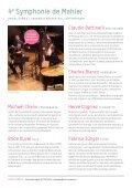4e Symphonie de Mahler - eoc - Page 7