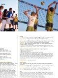 TUI - Robinson - Sommer 2009 - Reiselounge Hellmann - Seite 5