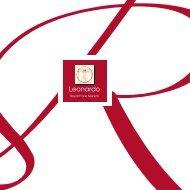 Download: Leonardo Royal Hotel Munich_Hotel ... - Leonardo Hotels