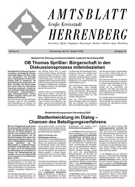 markus single herrenberg