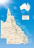 Queensland - Page 2