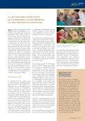 Rheuma – der fließende Schmerz Rheuma – der ... - Aktiv Plus - Seite 7